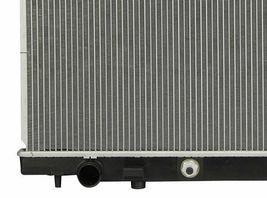 RADIATOR IN3010119 FOR 06 07 08 INFINITI M35 V6 3.5L image 5