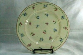 """Gorham May Meadow Salad Plate 8 1/2"""" - $6.92"""