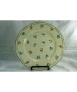 "Gorham May Meadow Salad Plate 8 1/2"" - $6.29"