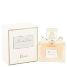 Miss Dior (Miss Dior Cherie) by Christian Dior Eau De Parfum Spray 1 oz ... - $96.64