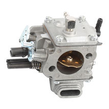 Replaces Stihl MS660 Chainsaw Carburetor - $39.95