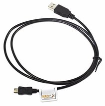Generic Sync and Charge USB Cable for Barnes and Noble Nook - Non-Retail... - $7.41