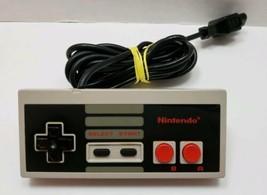 Nintendo NES Controller OEM Nintendo NES-004 for NES Console Video Game ... - $6.89