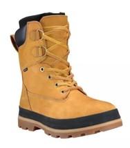 Timberland Men's  Snow Drifter Waterproof Boot Size:11.5 - $3.551,24 MXN