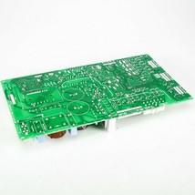EBR73304219 Lg Control Board OEM EBR73304219 - $663.25