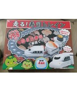 """Brand New SUSHI TRAIN SET 62"""" of Track! Imported from JAPAN! TOREBA! - $59.99"""