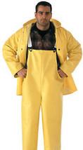 Yellow Jacket Overall Suit, XXXL - $21.77