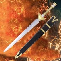 The Rising of the Shield Hero Raphtalia Weapon Vassal Katana Cosplay Pro... - $127.00