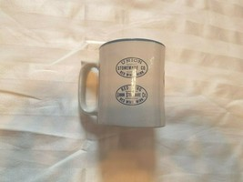 Red Wing Stoneware Co. Red Wing Minnesota 10 Ounce Mug - $39.39