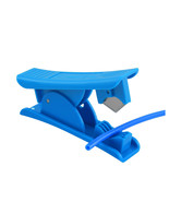 SALE! PTFE Tube Cutter Bowden Pipe Tubing Cutter - $2.59