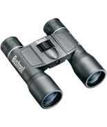 Bushnell 131632 PowerView 16x 32mm FRP Compact Binoculars - $59.73