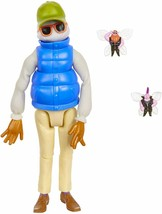 Disney Pixar Onward Wilden Lightfoot Figure, Multi, Model:GMP59 - $12.59