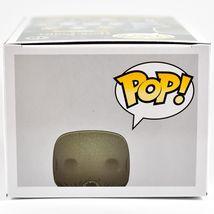 Funko Pop! Harry Potter Dementor #18 Vinyl Action Figure image 6