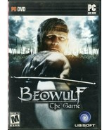 Beowulf: The Game (PC, 2007) - Complete - $1.77