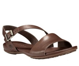 WOMEN'S CRANBERRY LAKE SANDALS Size 7.5 image 1