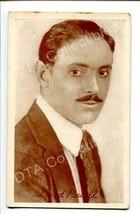 DAVID POWELL-1920-ARCADE CARD-RARE G - $19.56