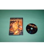 Wanted (DVD, 2008, Widescreen) - $7.68