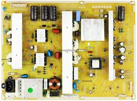 Exchange Service for Samsung BN44-00516A Power Supply Unit