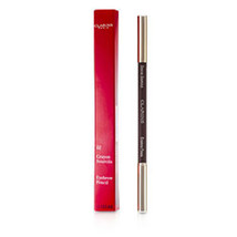 Clarins by Clarins - Type: Brow & Liner - $27.96