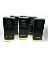 CHANEL ULTRA LE TEINT Ultrawear Flawless Foundation 1.0oz/30ml  Choose S... - $49.95
