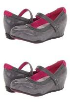 Size 8.5 & 9 JAMBU Leather Wedge Womens Shoe! Reg$120 Sale$69.99 - $69.99