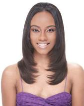 """Indi Remy YAKY Weave by Janet Collection 12"""" Piano FR4/30 - $77.22"""