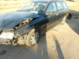 Automatic Transmission 00 Volvo S40 R154517 - $261.29