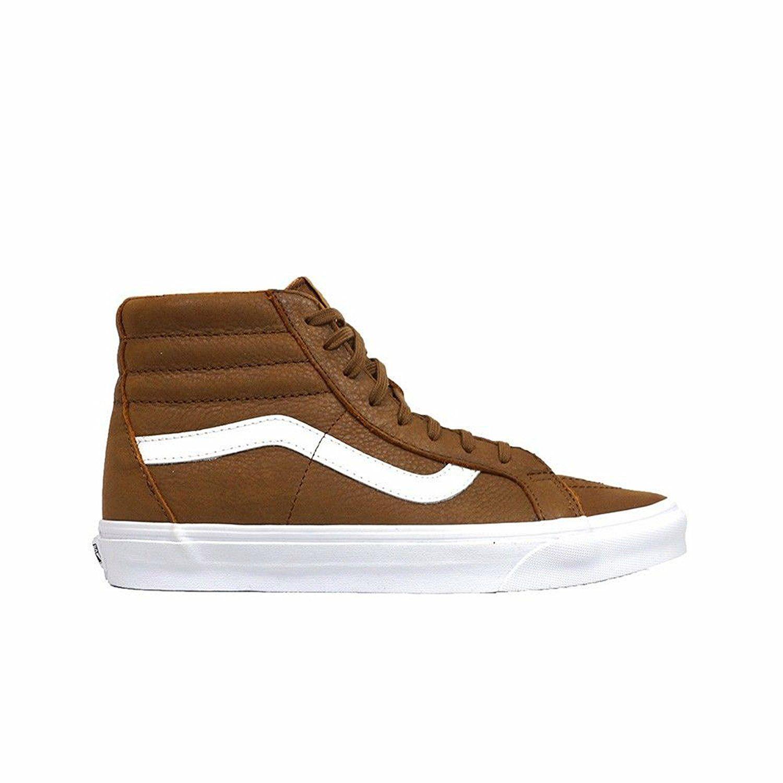 NIB*Vans*Sk8-Hi MTE 2.0 DX Sneaker*Black Camo*Men 5-13*Unisex