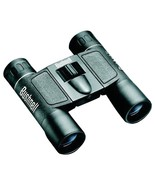 Bushnell Powerview 10 X 25mm Binoculars BSH132516 - $28.44