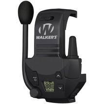 PET-GSMGWPRZRWT Walker's Game Ear GWP-RZRWT Razor Walkie Talkie - $63.29
