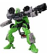 *Transformers SS-14 ratchet - $28.55