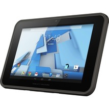 HP Pro Slate 10 10 EE G1 Tablet - 10.1 - 2 GB DDR3L SDRAM - Intel Atom Z... - $267.50