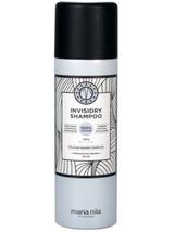 Maria Nila Invisidry Shampoo  8.5oz