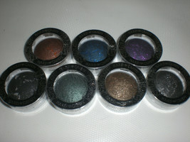 Hard Candy Meteor Eyes Glitter Shimmer Baked Eye Shadow New Pick Your Shade - $7.24+