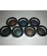 Hard Candy Meteor Eyes Glitter Shimmer Baked Eye Shadow New Pick Your Shade - $7.99