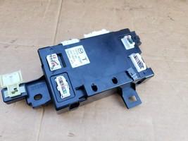 Mazda CX-9 Body Control Module VP6ALF-14B205-B, TD12-67-560D image 2