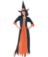 Spirit Costume sample item