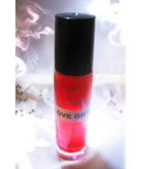 FREE TUES - WED Haunted LARGE LOVE OIL POTION LOVE PASSION ROMANCE MAGIC... - $0.00