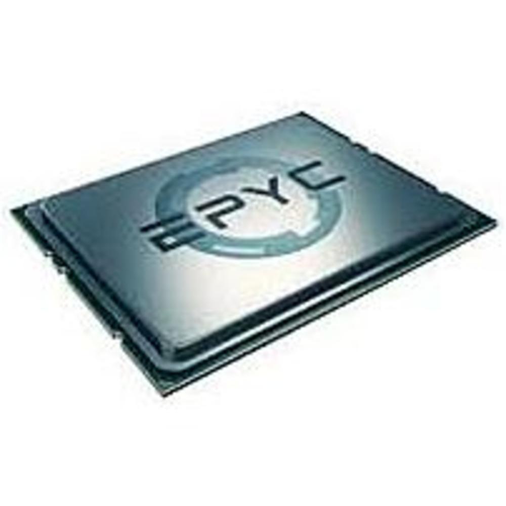 Intel Xeon W5590 SLBGE 3.33 GHz AT80602000753AA CPU Processor LGA 1366 1333 MHz