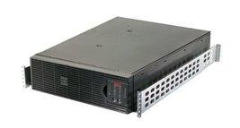 Smart-UPS Rt 6000VA Rack-Mountable Ups - 220V - $3,999.99
