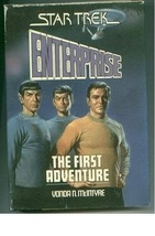 Star Trek the original series JAMES BLISH BOOKS + Squire of Gothos tradi... - $9.00
