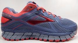 Brooks ASR 13 Women's Trail Running Shoes Sz US 10.5 M (B) EU 42.5 1202181B463