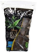 Root Riot Bag of 50 - $31.41