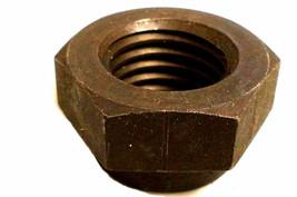 TRW 969013 Nut Brand New - $12.55