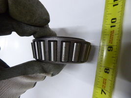26886 Timken Tapered Roller Bearing Cone New image 5