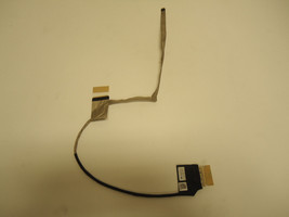 NEW Genuine Dell VOSTRO 3560 LCD QCL20_LVDS_HD Cable DC02001ID10 CN-0R8J... - $13.30
