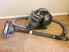 Dyson DC54 Balls, Cylinder Vacuum Cleaner - Refurbished - Guaranteed - $180.00