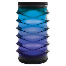 IHOME Color changing Bluetooth Rechargeable Speaker iBT76B - $42.16 CAD