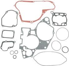 Moose Racing Complete Gasket Kit fits 1998-2000 SUZUKI RM125 - $43.95
