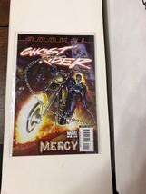 Ghost Rider Annual #2 - $12.00